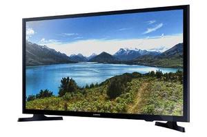 Televisor Samsung 32j Hd