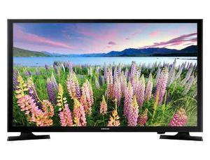 Televisor Samsung 43 Pulgadas Led Smart Tv 43j Full Hd