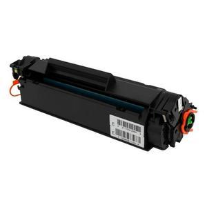 Toner Genérico Hp 79a Compatible Con M12a M26 Promocion
