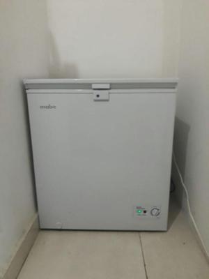 congelador o refrigerador Mabe