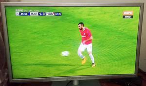EN VENTA TELEVISOR HYUNDAI DE 32 PULGADAS SMART TV