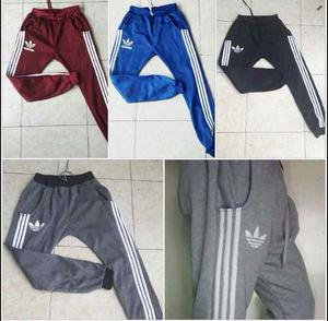 Jogger, Sudadera, Pantalon,