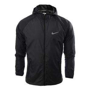 Nike Chaqueta Buzo Saco Buso Rompevientos Correr Running Gim