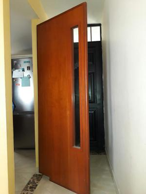 Puerta de vaiven para la cocina posot class for Puertas para cocina
