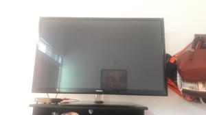 """Se Vende Tv 49"""" Samsung 3d..."""