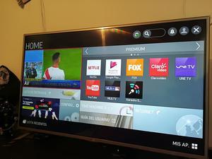 Smart Tv Lg de 42 con Tdt