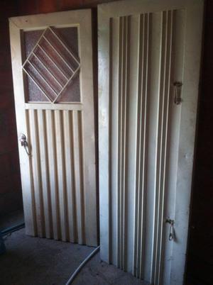 puerta y ventanas de seguridad2 posot class