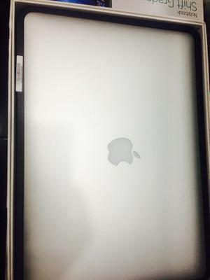 Macbook Pro Retina 15,4 Mediados ()