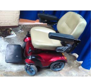 Vendo silla de ruedas usada barata medell n posot class - Compro silla de ruedas usada ...