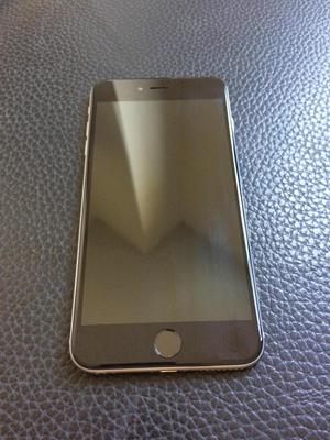 Apple Iphone 6 Plus 16GB, BOARD DAÑADA