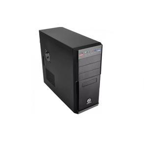 Caja Thermaltake Vo545a1n2u V2 Plus Con Fuente De 450w