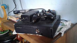 Consola Xbox