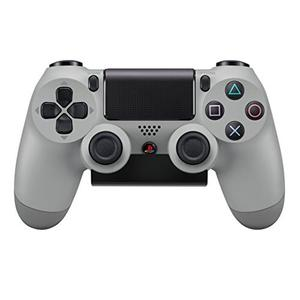 Forza Designs Ps4 Dualshock Controlador De Montaje En Pared