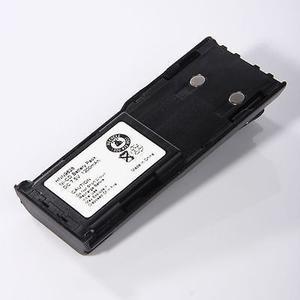 Hnn Batería Para Radio Motorola Gtx800 Gtx900 Ptx600