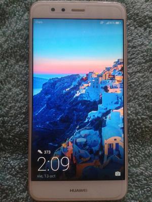 Huawei P10 Lite Dúos 32gb Y 3ram
