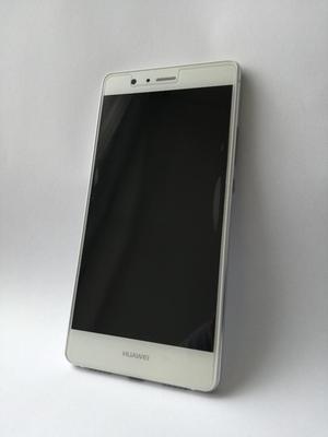 Huawei P9 Lite Movistar