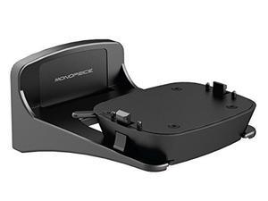 Monoprice Soporte De Pared Para Xbox 360 Kinect