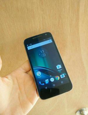Motorola Moto G4 Play Cel