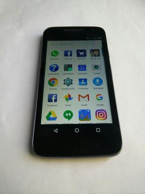 Motorola Moto G4 Play Dual, Como Nuevo