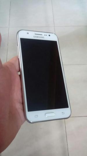 Samsung J5 4g Lte Full Barato Libr
