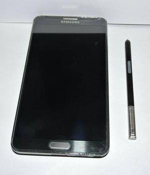 Samsung Note 3, 32 Gb