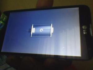 Se vende celular LGMS323 para repuesto