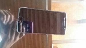 Vendo O Cambio Moto G5 Normal Precio Fij