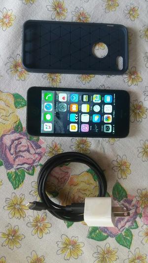 Vendo O Cambio iPhone 5 Y iPad Mini