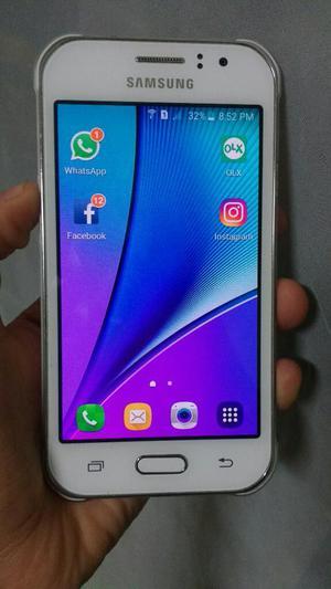 Vendo Samsung J 1 Ace Duos