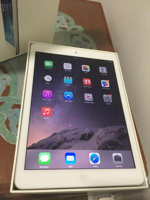 iPad Air 32Gb Wifi Blanco