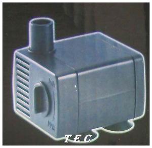 Bomba sumergible para fuente o pared de agua posot class - Bomba de agua fuente ...