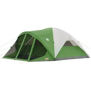 Carpas Camping Carpas Coleman Evanston 8 Personas Originales