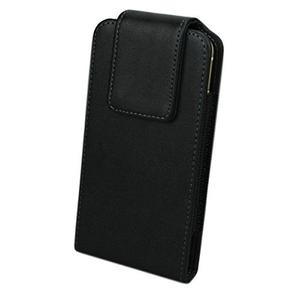 Estuche Protector Aubaddy De Cuero Para Iphone 7/6s/6 Plus