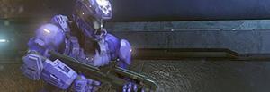 Halo: La Colección Master Chief
