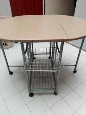 Mesa redonda con sillas posot class - Mesa redonda con sillas ...