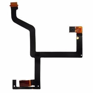 Camaras Y Cable Flex Nintendo Dsi Original