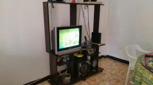 Se Vende Mueble para Tv Y Equipo