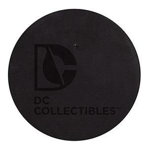 Bases Figuras De Accion Dc Comics Bamtan Superman Wonder