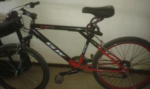 Bicicleta Gw Rin 26