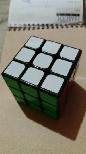 Moyu Guanlong 3x3x3