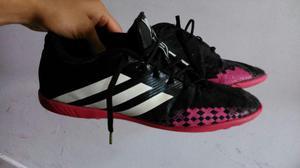 Guayos tenis adidas futbol sala y moda originales  afb31537bf76a