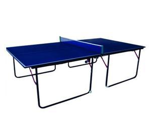 Mesa de ping pong profesional pts xmm mm posot class - Mesa ping pong plegable ...