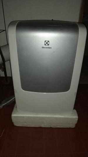 Aire Acondicionado Portátil Electrolux