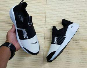 Al Mayor Y Detal Nike Presto Hombre