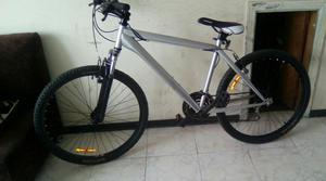 Bicicleta Viper Tipo Mtb Rin 26