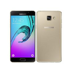 Celular Samsung Galaxy A5 Sm-a510m/ds 4g Lte - Lector Huella