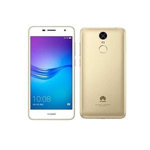 Huawei P9 Lite Smart, 13mp, Octa-core, 2gb De Ram, 16gb