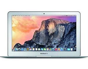 Laptop Apple Macbook Aire-11 Portátil Early-, Osx-yos