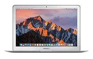Laptop Manzana 13 Macbook Air  Ghz Intel Core