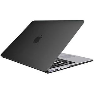 Macbook Aire 13 Pulgadas Caso, Pasonomi Caso Duro De Plásti